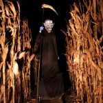 hauntedcornmaze