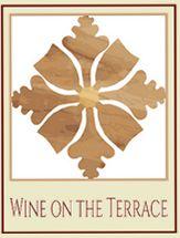 wineontheterrace