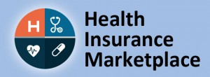 health-insurance-marketplace