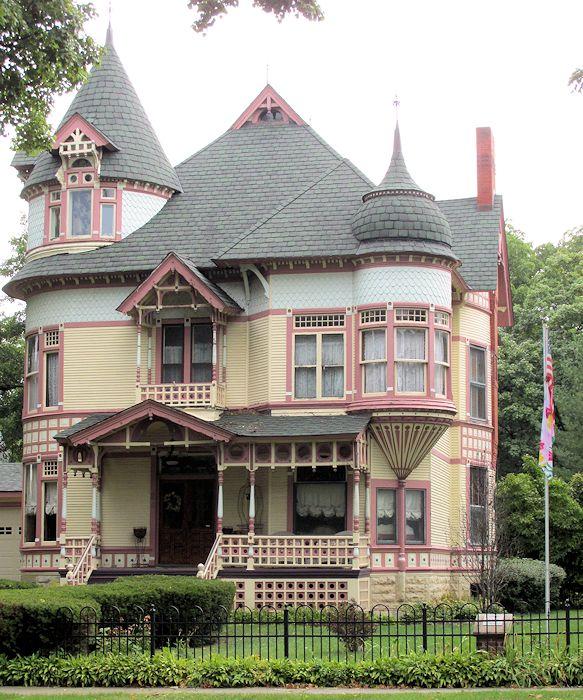 grimson-house