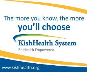 Kishwaukee Hospital