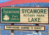 sycamorelake2