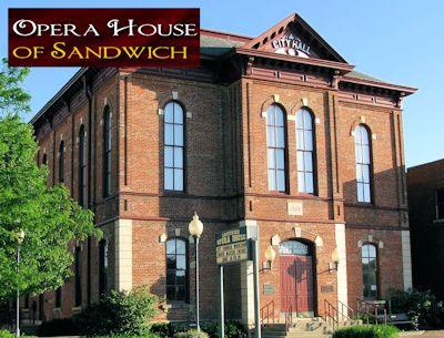 sandwichoperahouse