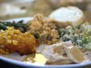 turkeymeal3