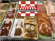 countrystoremeat