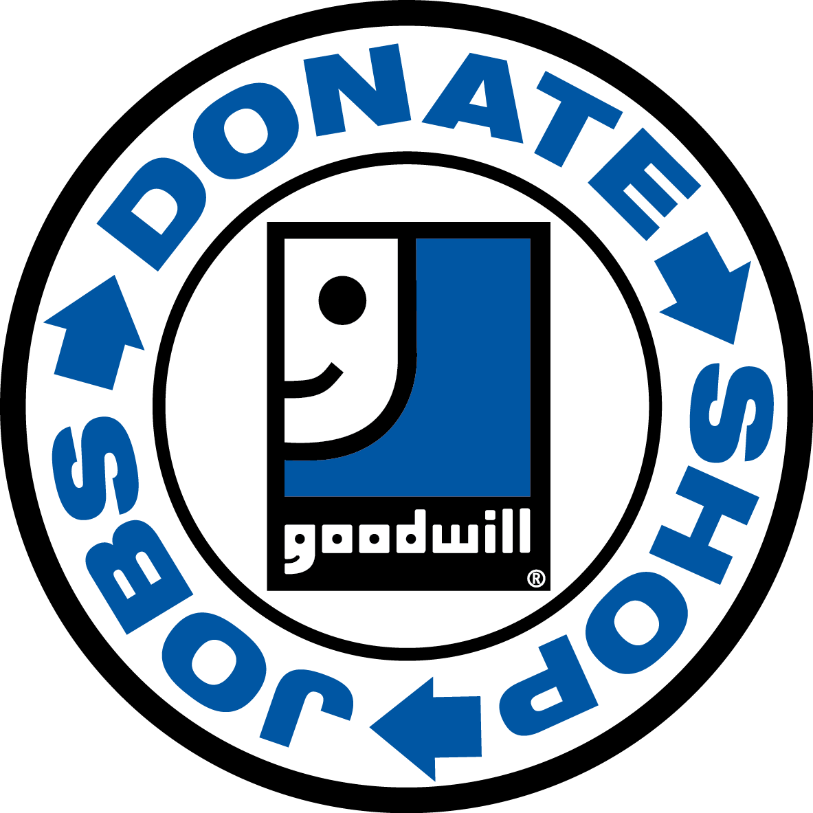 goodwilldonate