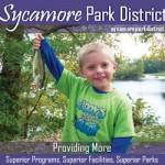 sycamoreparkdistrict14