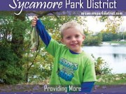 sycamoreparkdistrict14