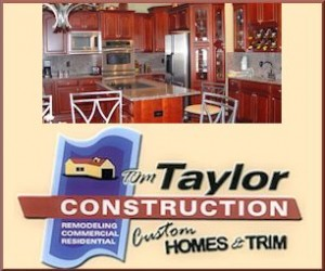 Tom Taylor Construction