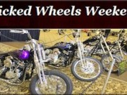 wickedwheelspic2