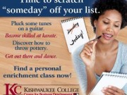 kishcollegepersonalenrishment