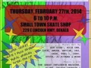 skateboardartshow14