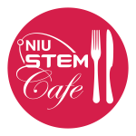 small stem cafe