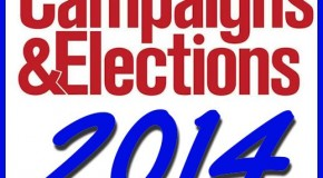 election2014
