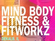 fitworksmindbody