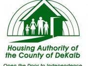 housingauthoritylogo