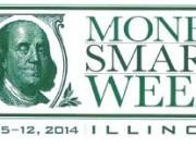 moneysmartweek14