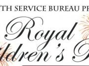 royalball14