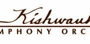kish-symphony