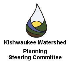 watershedplanninglogo