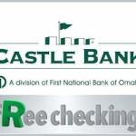 castlebank