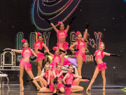 dancecompetition5-14