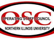 osc-logo1