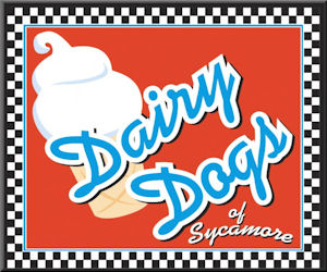 Dairy Dogs