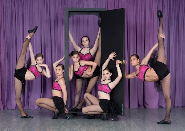 dancingthruthedecades