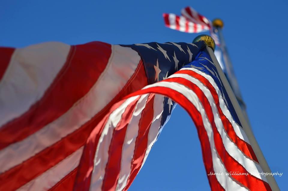 flag-jamie-williams