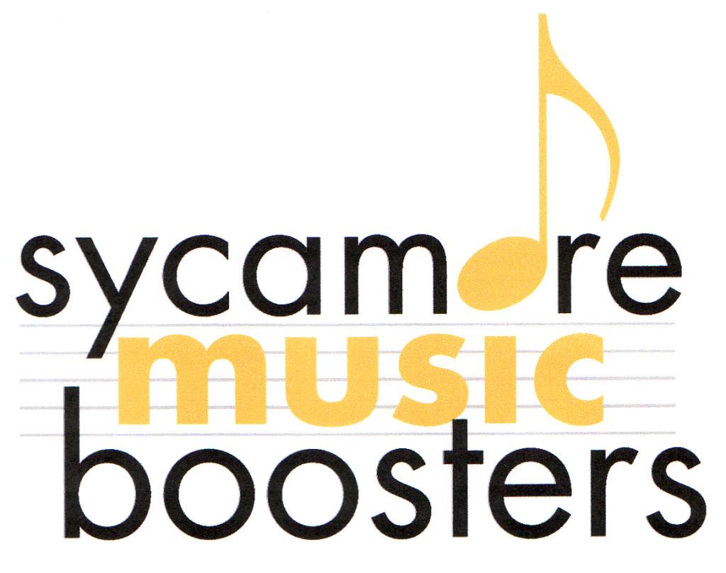 SycMusicBoostersLogo