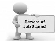 job_scams[1]