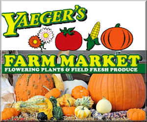 Yaegers Farm Market