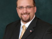 Anthony Cvek (R) DeKalb County Board Dist. 4