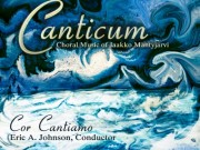 canticum-2