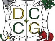 dccg-logo