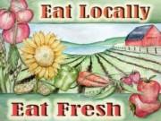 eatlocaleatfresh-300x216