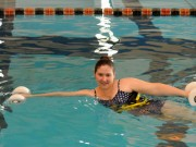 fit-swim