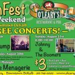 olearyscornfest14