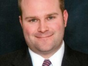 Riley Oncken (R) DeKalb County Board Dist 3