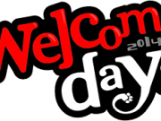 welcome-days[1]