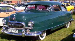 Nash_Stateman_2-Door_Sedan_1951[1]