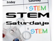 STEM-Saturdays-web