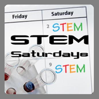 STEM-Saturdays-web