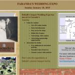 Weddingexpo-jpeg