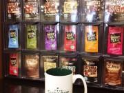 castlecoffee