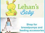 lehansbaby