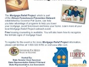 mortgagereliefproject1