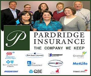 Pardridge