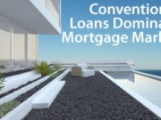 themortgagereports9-30-14-300x176